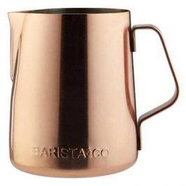 Barista & Co konvička na mléko, 350ml