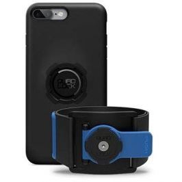 Quad Lock Run Kit iPhone 7 Plus/8 Plus