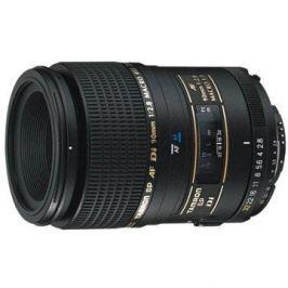 TAMRON AF SP 90mm f/2.8 Di Macro 1:1 pro Canon