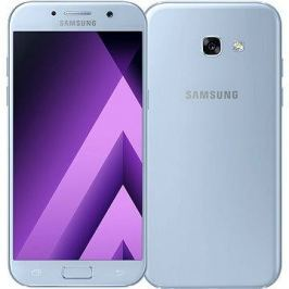 Samsung Galaxy A5 (2017) modrý