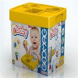 Geomag - Baby Bucket