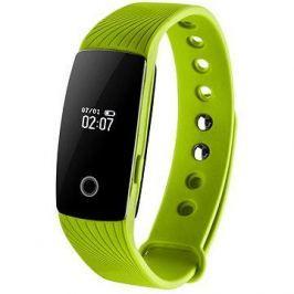 Gogen SB 102 G zelený