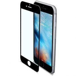 CELLY GLASS pro iPhone 6/6S/7/8  černé