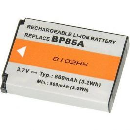 AVACOM za Samsung BP-85A Li-ion 3.7V 860mAh 3.2Wh
