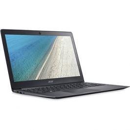 Acer TravelMate X349 Aluminium celokovový