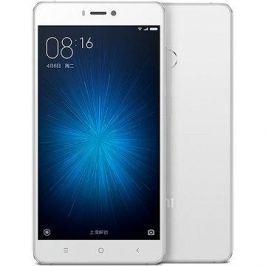 Xiaomi Mi4S 16GB White
