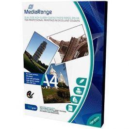 MEDIARANGE A4 50 listů, oboustranně lesklý