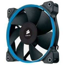 Corsair Quiet edition SP120