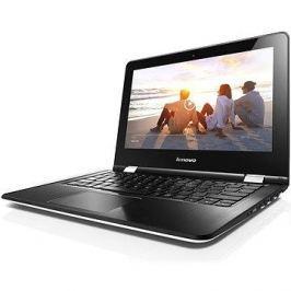 Lenovo IdeaPad Yoga 300-11IBR White