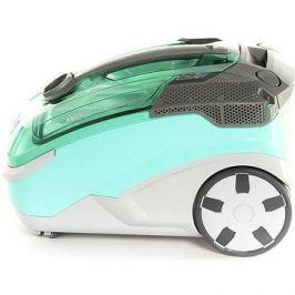 Thomas Multi Clean X10 Parquet