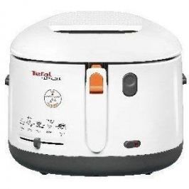 Tefal Filtra One FF162131