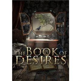 The Book of Desires (PC) DIGITAL