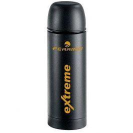 Ferrino Thermos Extreme 0,5 l - black