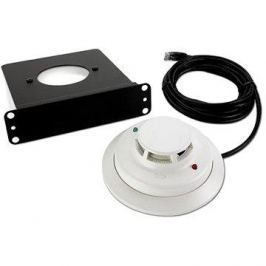 APC NetBotz Smoke Sensor - 10 ft.