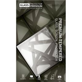 Tempered Glass Protector 0.3mm pro Huawei P9 Lite (2017)