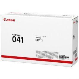 Canon 041 černý