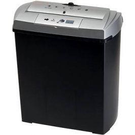GENIE 250CD černo/šedý