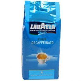 Lavazza Caffe Crema Dek, zrnková, 500g