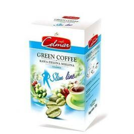 René green coffee, mletá, 250g