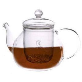 BerlingerHaus Konvička na čaj louhovací 1l