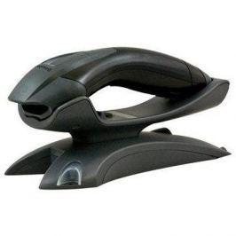 Honeywell Voyager 1202g černý, Bluetooth, USB, včetně dobíjecí základny