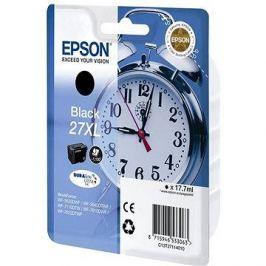 Epson T2711 27XL černá