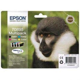 Epson T0895 - originální