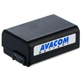 AVACOM za Sony NP-FW50 Li-ion 7.2V 860mAh 6.2Wh