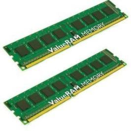 Kingston 8GB KIT DDR3 1600MHz CL11