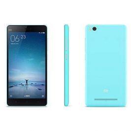 Xiaomi Mi 4C 32GB modrý