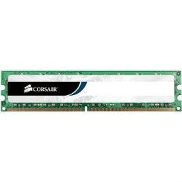 Corsair 8GB DDR3 1600MHz CL11 - CMV8GX3M1A1600C11