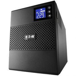EATON 5SC 1000i IEC