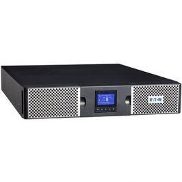 EATON 9PX 1000i RT2U Net pack