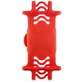 BONE Bike Tie Pro Red