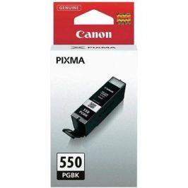 Canon PGI-550PGBK pigmentová černá