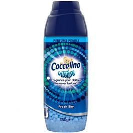 COCCOLINO Intense Fresh Sky 250 g
