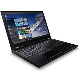 Lenovo ThinkPad P51