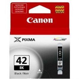 Canon CLI-42BK černá