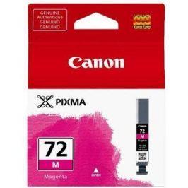 Canon PGI-72M purpurová