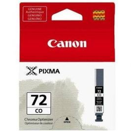 Canon PGI-72CO chroma optimizer