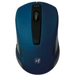 Defender MM-605 (blue)