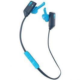 Skullcandy XTFree Wireless In-Ear  Navy/Blue