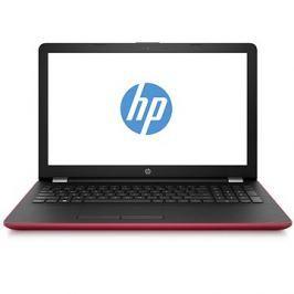 HP 15-bw050nc Empress Red