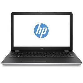 HP 15-bw048nc Natural Silver
