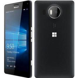 Microsoft Lumia 950 XL LTE černá Dual SIM + příslušenství