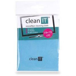 CLEAN IT CL-710 světle modrá
