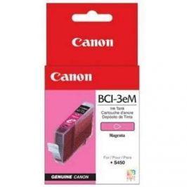 Canon BCI-3eM purpurová