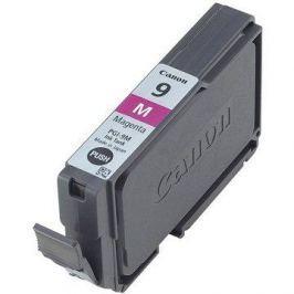 Canon PGI-9M purpurová