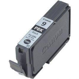 Canon PGI-9PB černá