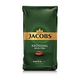 Jacobs Kronung Selection, zrnková, 1000g